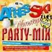 Apres Ski Nonstop Party-Mix, Folge 2 (VARIOUS)