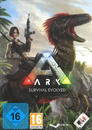 ARK: Survival Evolved (PC)
