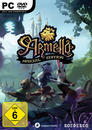Armello Special Edition (PC)