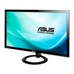 VX248H Monitor 61cm 24 Zoll Full-HD A 16:9 1ms HDMI VGA Gaming