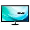 VX278Q Monitor 68,6cm 27 Zoll Full-HD A VGA HDMI DisplayPort 1ms