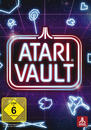 Atari Vault (Software Pyramide) (PC)