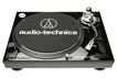AT-LP120USBCBK Plattenspieler USB-Schnittstelle