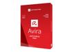 Antivirus Pro Mobile 2015, 2U, 1Y, Box