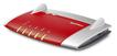 FRITZ!Box 7430, DE Router WLAN mit bis zu 450MBit/s