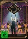 Babylon Berlin - Staffel 2 (DVD)