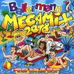 Ballermann Megamix 2018 (VARIOUS)