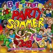 BALLERMANN PARTY SOMMER 2018 (VARIOUS)