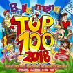 Ballermann Top 100 2018 (VARIOUS)