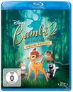 Bambi 2 - Der Herr der Wälder Special Edition (BLU-RAY)