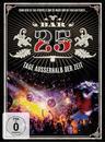 Bar 25 - Tage außerhalb der Zeit (DVD)