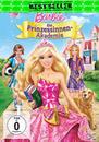 Barbie - Die Prinzessinnen-Akademie (DVD)