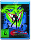 Batman Of The Future - Der Joker kommt zurück (BLU-RAY)