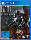 Batman: The Telltale Series - Der Feind im Inneren (PlayStation 4)