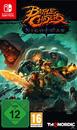 Battle Chasers: Nightwar (Nintendo Switch)