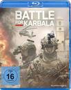 Battle for Karbala (BLU-RAY)