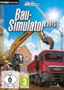 Bau-Simulator 2015 (PC)
