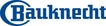 TK Plus 7A3BW Wärmepumpentrockner 7kg A+++ Frontlader SoftFinish