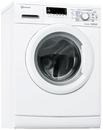 WA PLUS 622 Slim Waschmaschine 6kg 1200 U/min A+++ Frontlader