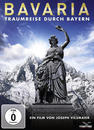 Bavaria - Traumreise durch Bayern (BLU-RAY)