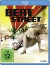 Beat Street (BLU-RAY)