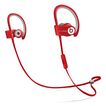 PowerBeats² Wireless In-Ear-Kopfhörer Bluetooth