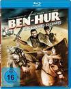 Ben Hur - Sklave Roms (BLU-RAY)