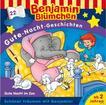 Benjamin Blümchen 22: Gute Nacht im Zoo (CD(s))