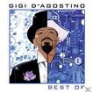 Best Of (Gigi D'Agostino)