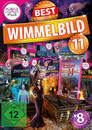 Best of Wimmelbild 11 (Purple Hills) (PC)