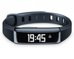 AS 80 Aktivitätssensor Wearable Bluetooth Weckfunktion OLED-Display