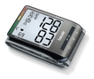 BC 80 Handgelenk-Blutdruckmessgerät 2x60 Speicherplätze XL-Display 60x58mm