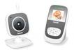BY 99 Dual Video-Babyphone Monitor Dual mode HD-Kamera ECO+mode