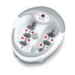 FB 50 Relax-Fußbad Vibrations- und Sprudelmassage Magnetfeldtherapie
