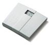 MS 01.1 Personenwaage 120kg 1kg Einteilung analoge Anzeige