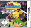 Bibi Blocksberg: Das große Hexenbesenrennen 2 (Nintendo 3DS)