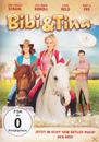 Bibi & Tina (DVD)