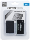 BB321135 Nintendo 2DS Screen Protection Kit