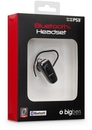 BB294200 PS3 Bluetooth Headset XS