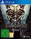 Blackguards 2 (PlayStation 4)