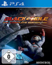 Blackhole Complete Edition (PlayStation 4)