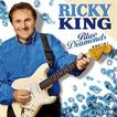 Blue Diamonds (Ricky King)
