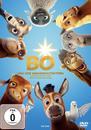 Bo und der Weihnachtsstern (DVD)
