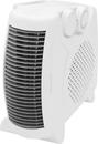 HL 1095 CB Heizlüfter 1000/2000W Thermostat Kaltstufe