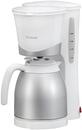 KA 168 CB Thermo-Kaffeemaschine 870W 8-10 Tassen