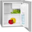 KB 389 Kühlbox 36/6l A++ 84kWh/Jahr Eiswürfelschale Wasserauffangschale