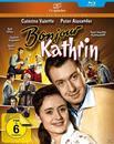 Bonjour Kathrin Filmjuwelen (BLU-RAY)