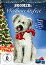 Boomers Weihnachtsfest (DVD)