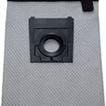 BBZ10TFG textiler Staubsaugerbeutel wiederverwendbar