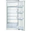 KIL24V60 Einbau-Kühlschrank 200l A++ 174 kWh/Jahr Flachscharnier